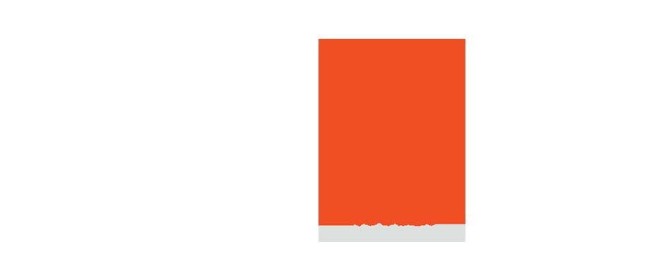 accentNT2 logo